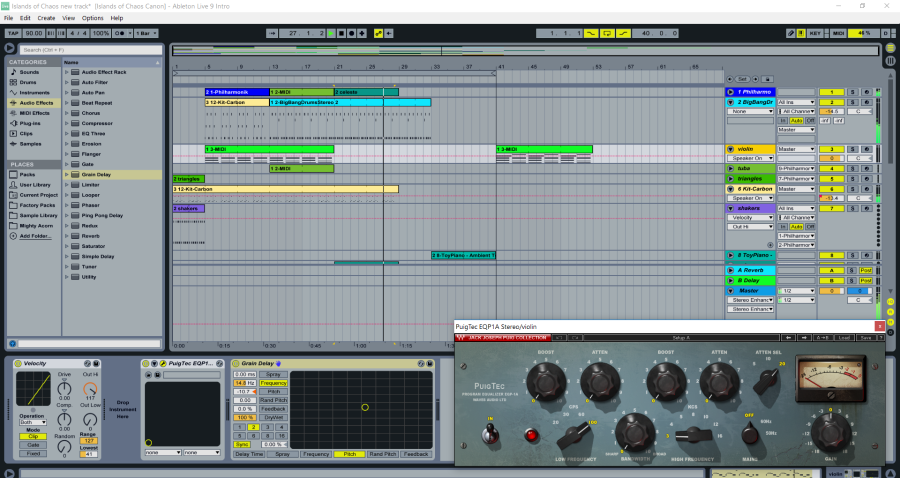 image of ableton.png